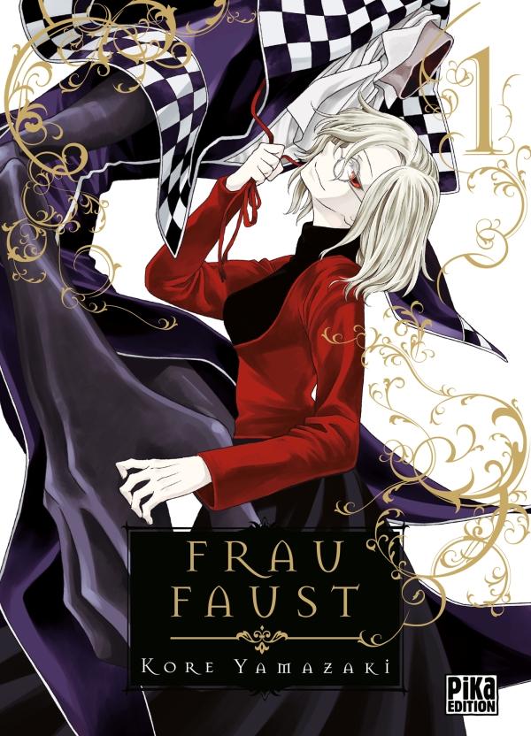 Frau Faust T01