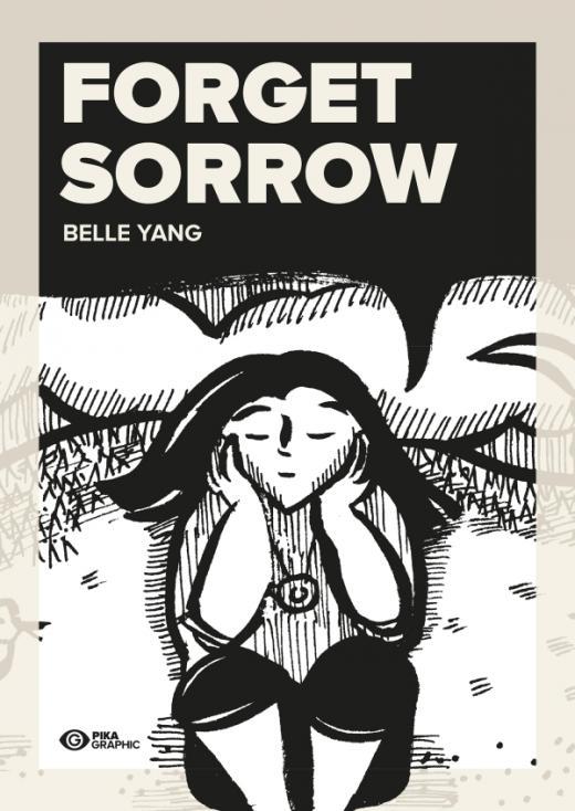 Forget Sorrow