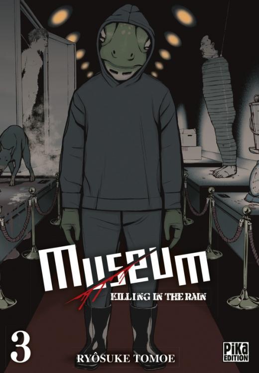 Museum T03