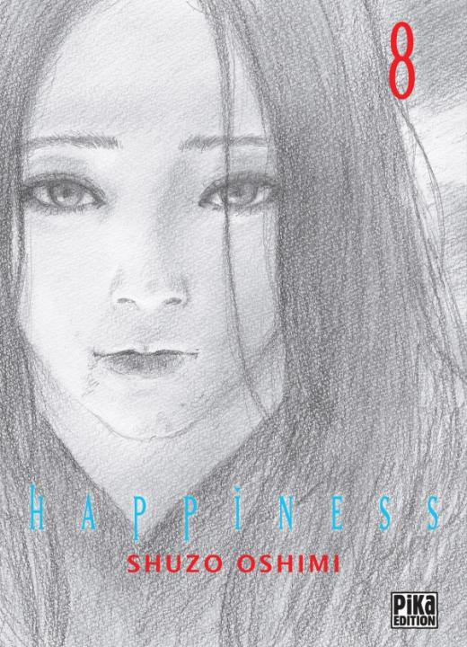 Happiness T08